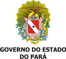 Governo Pará Seduc