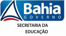 Governo Bahia Secretaria Educação