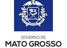 Matrícula Escolas Do Mato Grosso