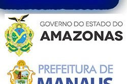 Matricula Escolar no Amazonas