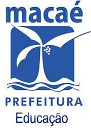 Prefeitura Macaé Educação