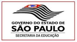 EDUCAÇÃO MATRÍCULAS