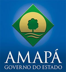 Governo Amapá AP
