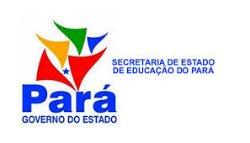 Seduc Pará