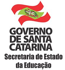 Matrícula Escolas Santa Catarina SC