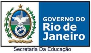 Boletim Das Escolas Seeduc RJ