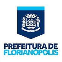 Prefeitura Florianópolis