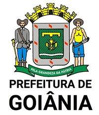 Prefeitura Goiânia GO