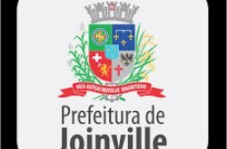 Prefeitura Joinville SC