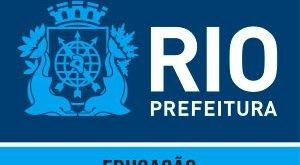 Prefeitura RJ Educação Matrículas