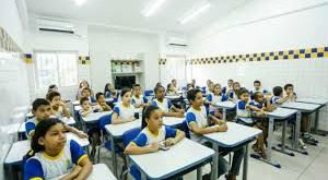 Escola Recife