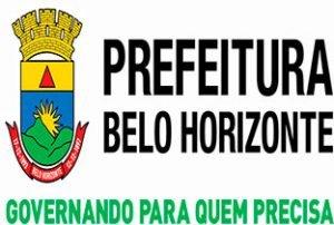 Prefeitura BH Matrícula Escolar