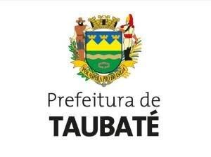 Prefeitura Taubaté SP