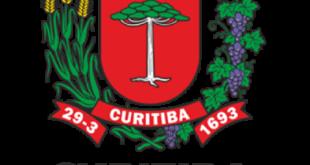 Prefeitura Curitiba Recadastramento