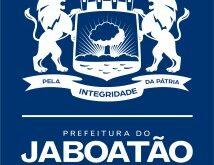 Prefeitura Jaboatão Dos Guararapes